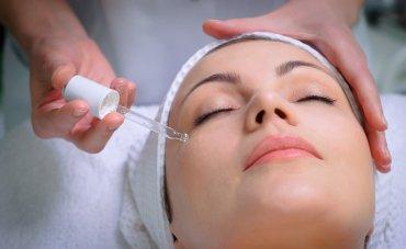 Kosmeetik Tartus